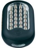 Osram Mini Ledil 302 Инспекционный фонарь