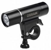 Osram LEDsBike FX10 Велосипедный фонарь