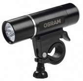 Osram LEDsBike FX10 ������������ ������