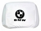 Autoprotect ����� �� ������������ BMW, �����
