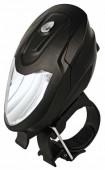 Osram LEDsBIKE FX70 Велосипедный фонарь