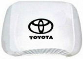 Autoprotect ����� �� ������������ TOYOTA, �����