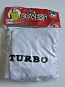 Autoprotect ����� �� ������������ TURBO, �����