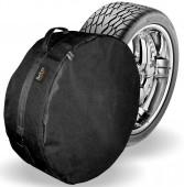 Beltex Чехол для для колес, S