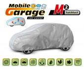 Kegel-Blazusiak Mobile Garage Тент автомобильный на хэтчбек PP+PE, M2