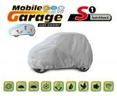 Kegel-Blazusiak Mobile Garage Тент автомобильный на смарт PP+PE, S1