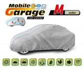 Kegel-Blazusiak Mobile Garage Тент автомобильный на седан PP+PE, M