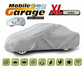 Kegel-Blazusiak Mobile Garage Тент автомобильный на седан PP+PE, XL