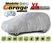 Kegel-Blazusiak Mobile Garage ���� ������������� �� ���� PP+PE, XL
