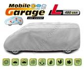 Kegel-Blazusiak Mobile Garage Тент автомобильный на микроавтобус PP+PE, L 480