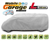 Kegel-Blazusiak Mobile Garage Тент автомобильный на микроавтобус PP+PE, L 540