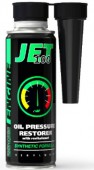 XADO Oil Pressure Restorer - восстановитель давления масла