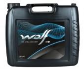 Wolf Extendtech LS GL-5 80W-90 Трансмиссионное масло