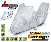 Kegel-Blazusiak Mobile Garage Motorcycle ���� ��� ��������� � ������ PP+PE, L