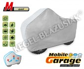 Kegel-Blazusiak Mobile Garage Quad Тент для квадроцикла PP+PE, M