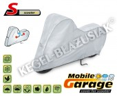 Kegel-Blazusiak Mobile Garage Scuter Тент для скутера PP+PE, S