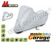 Kegel-Blazusiak Mobile Garage Scuter Тент для скутера PP+PE, M