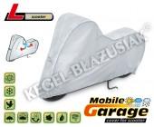 Kegel-Blazusiak Mobile Garage Scuter Тент для скутера PP+PE, L