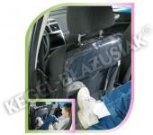 Kegel-Blazusiak Pigi Защитная пленка на автомобильное кресло