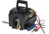 Sigma Лебедка электрическая SIGMA 2000lbs