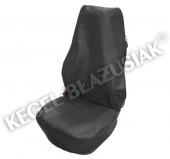 Kegel-Blazusiak Monteur Защитный чехол для переднего сиденья