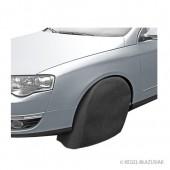 Kegel-Blazusiak Lackierer Комплект защитных чехлов для колес для аэрозольной обработке, 2шт