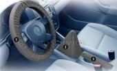 Kegel-Blazusiak Fachkraft Комплект универсальных защитных чехлов на руль, рычаг КПП и ручку РТ