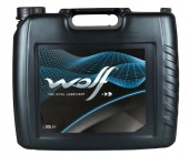 Wolf Guardtech GL-4 80W-90 Трансмиссионное масло