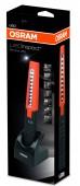 Osram Ledil 103 Pro Slimline Портативный инспекционный фонарь