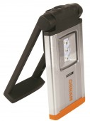 Osram Ledil 107 Pro Pocket ����������� ������������� ������