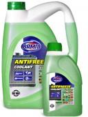 Вамп Вамп G13 -40С Антифриз готовый зеленый
