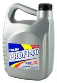 Profi Proline -40С Тосол готовый синий