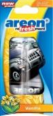 Areon Автомобильный освежитель воздуха