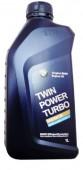 BMW TwinPower Turbo LL-12 0W-30 Оригинальное моторное масло