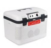 CarEx Автохолодильник термоэлектрический CAREX RI-19-4DA 18 л