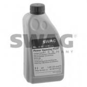 Swag SW 10921648 Масло центральной гидравлической системы