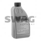 SWAG SW 10929449 MB 236.14 Трансмиссионное масло