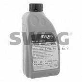 SWAG SW 30914738 Dexron III VW ��������������� �����