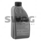 SWAG SW 30934608 VW-Audi Трансмиссионное масло