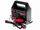 Tesla ЗУ-15860 Зарядное устройство