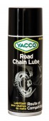 Yacco Road Chain Lube Cмазка для цепей мотоциклов