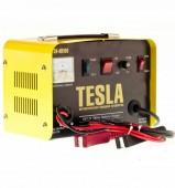 Tesla ЗУ-40100 Зарядное устройство