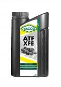 Yacco ATF X FE Трансмиссионное масло