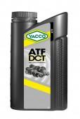 Yacco ATF D.C.T. Трансмиссионное масло