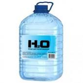 Autoprotect Вода дистиллированная