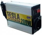 Tesla ПН-22200 Преобразователь напряжения