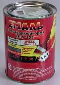 Autoprotect ЕПФ-103 Преобразователь ржавчины