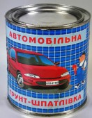 Autoprotect Грунт-шпаклевка
