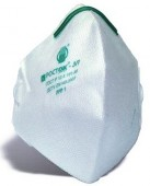 Autoprotect Росток 3П Респиратор