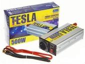 Tesla ПН-22500 Преобразователь напряжения
